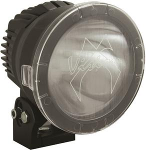 Vision X Lighting 9890616 Cannon Lamp Cover