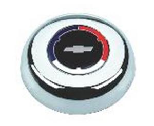 Grant 5607 GM Licensed Horn Button