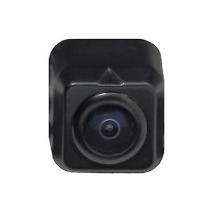 Voxx ACA800 Rear View Camera With Parking Lines