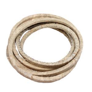 "Simplicity Snapper Briggs Belt # 7-8055 (155"") for Lawn Mowers & Tractors 50"" Decks / 5023255SM"