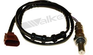 Walker 4-W O2 SENSOR (250-24755)