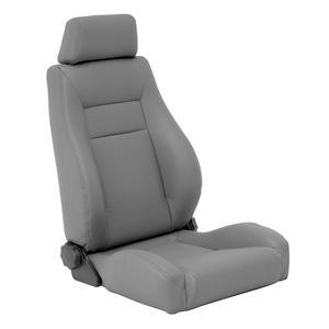 Smittybilt 49511 Contour Sport Seat