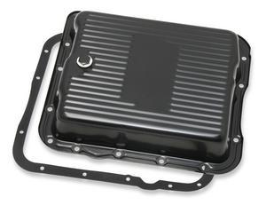 Mr. Gasket 9767BMRG Automatic Transmission Oil Pan