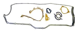 Crown Automotive 4713221 Engine Conversion Gasket Set
