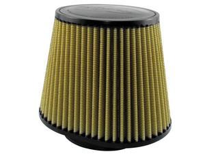 AFE Filters 72-90020 Magnum FLOW Pro-GUARD 7 Universal Air Filter