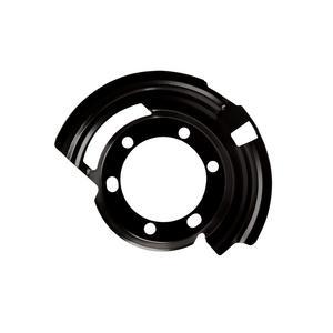 Omix-Ada 11121.04 Disc Brake Dust Shield