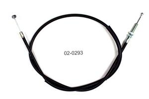 Motion Pro Clutch Cable for Honda CB 750SC 91-93, 95-02 02-0293