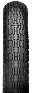 IRC 301811 GS11 Front Tire - 3.25-19