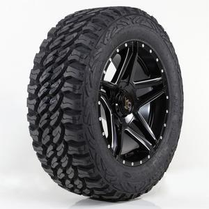 Pro Comp Tires 721235 Pro Comp Xtreme MT2 Tire