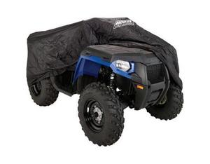 Moose Utility 4002-0054 Dura ATV Cover - XX-Large