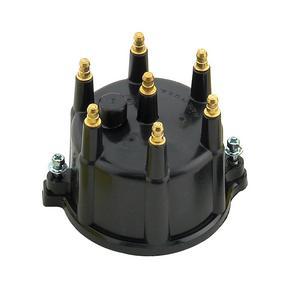 ACCEL 120330 Distributor Cap