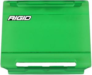 Rigid Industries 104973 E-Series Light Bar Cover
