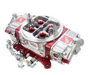 Quick Fuel Technology Q-750-BAN Q Series Carburetor