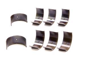 ACL BEARINGS H-Series Connecting Rod Bearing Mitsubishi Kit P/N 4B1146H-STD