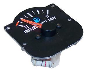 Crown Automotive 56004879 Fuel Gauge Fits 92-95 Wrangler (YJ)