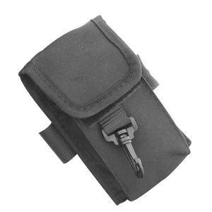 Smittybilt 769560 Personal Device Holder Pouch