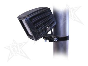 Rigid Industries 43250 Vertical Bar Mount