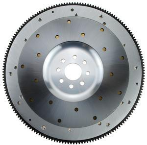Ram Clutches 2545 Aluminum Flywheel Fits 99-15 Mustang
