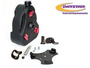 Daystar KU71129BK Can Cam