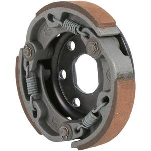 Adige/Adler Spa VE-384/C2 Scooter Centrifugal Clutch