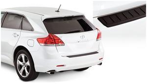 Bushwacker 34012 OE Style Bumper Protection Fits 09-16 Venza