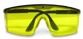 Tracerline Flouresence Enhancing Glasses (HBF-TP9940)