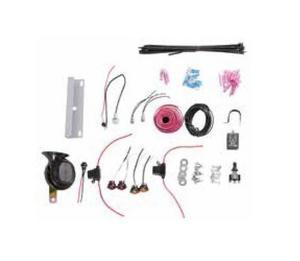 Moose Utility 2020-0954 Street Conversion Kit