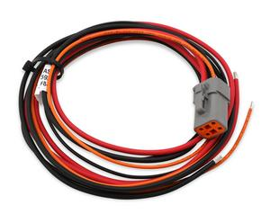 MSD Ignition 8895 Ignition Control Wire