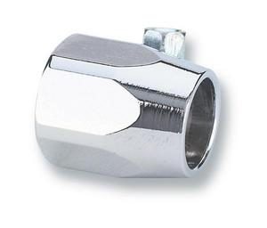 Earls Plumbing 900304ERLP Econ-O-Fit Hose Clamp
