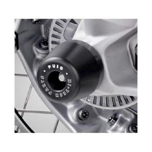 PUIG 8680N Front Axle Slider