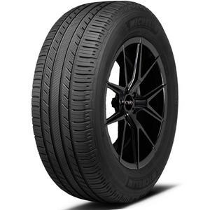 2-285/45R22 Michelin Premier LTX 114H XL BSW Tires