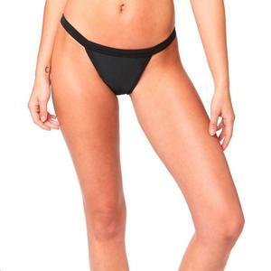 Fox Anderson Bikini Bottom (Black, Large)