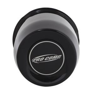 Pro Comp Alloy 1330018 Center Cap