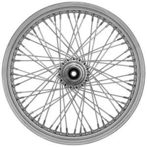 Ride Wright Wheels Inc 04856-965-KU-OM-T Omega 60 Spoke 18x5.5 Rear Wheel