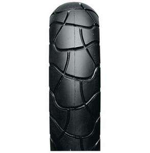 IRC T10015 MB99 Scooter Front/Rear Tire - 130/90J-10