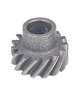 MSD Ignition 85834 Distributor Gear Steel