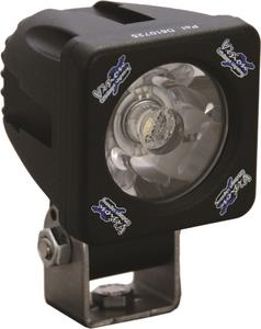 Vision X Lighting 4007314 Solstice Solo LED Pod