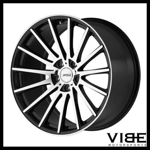19 tsw chicane machined concave wheels rims fits benz w204 c250 Benz C300 2017 19 tsw chicane machined concave wheels rims fits benz w204 c250 c300 c350