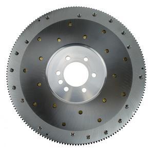 Ram Clutches 2521 Aluminum Flywheel