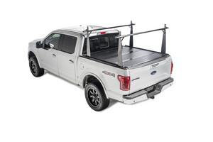 BAK Industries 26120BT Tonneau Cover/Truck Bed Rack Kit
