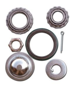 AFCO RACING PRODUCTS Ford Wheel Bearing Kit P/N 9851-8552