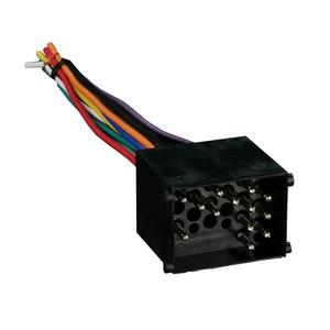 Metra 70-8590 TURBOWire; Wire Harness