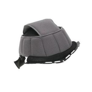 Fly Racing 73-88028YM Helmet Liner for Toxin Youth Helmet - Md (35mm)