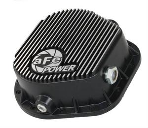 aFe Power 46-70022 Differential Cover