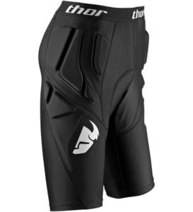 Thor Comp Short SE (Black, Small)
