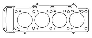 Cometic Gasket Automotive C4293-051 Cylinder Head Gasket