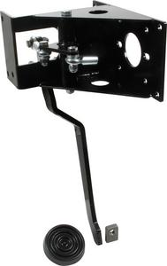 Allstar Performance Brake Pedal Assembly P/N 41013
