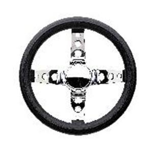 Grant 434 Classic Series Steering Wheel