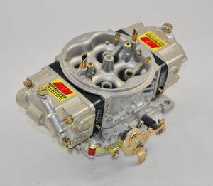 ADVANCED ENGINE DESIGN Ultra HO Series 650 CFM Carburetor P/N U650HO-BK
