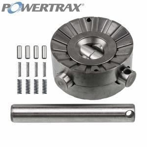 Powertrax 1810-LR Lock Right Locker